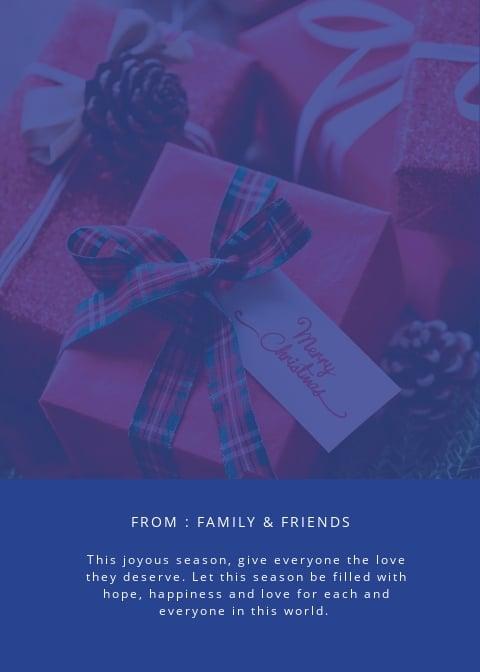 Holiday Greeting Photo Card Template 1.jpe