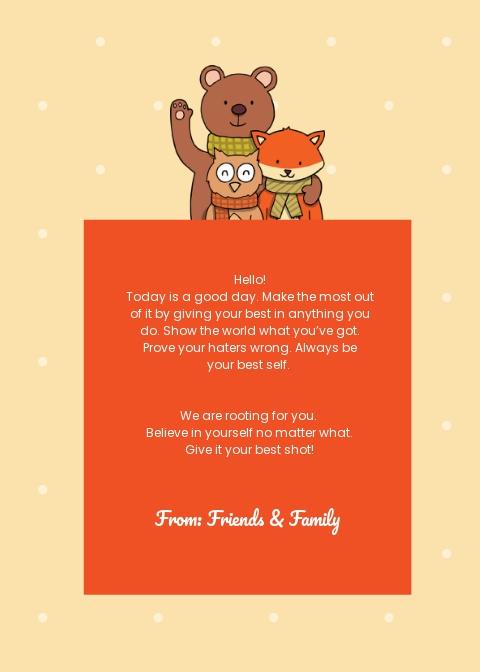 Simple Greeting Card Template 1.jpe