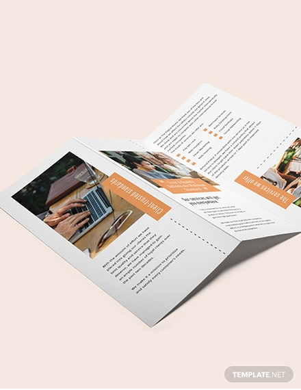Digital Marketing Brochure Download
