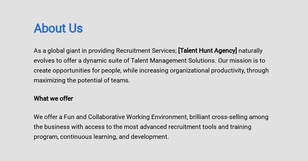 HR Officer Job Description Template 1.jpe