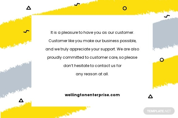 Business Thank You Card Template 1.jpe