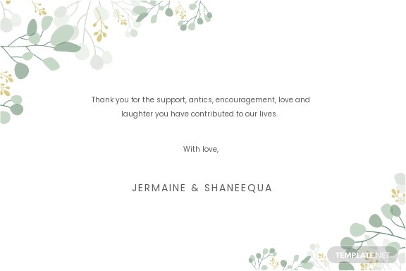 Engagement Party Thank You Card Template 1.jpe