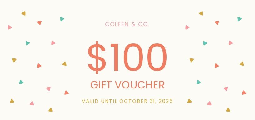 Cash Gift Voucher Template.jpe