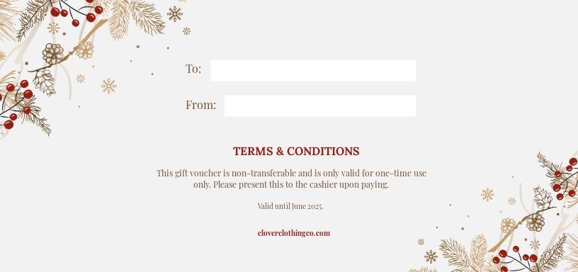 Christmas Gift Voucher template 1.jpe