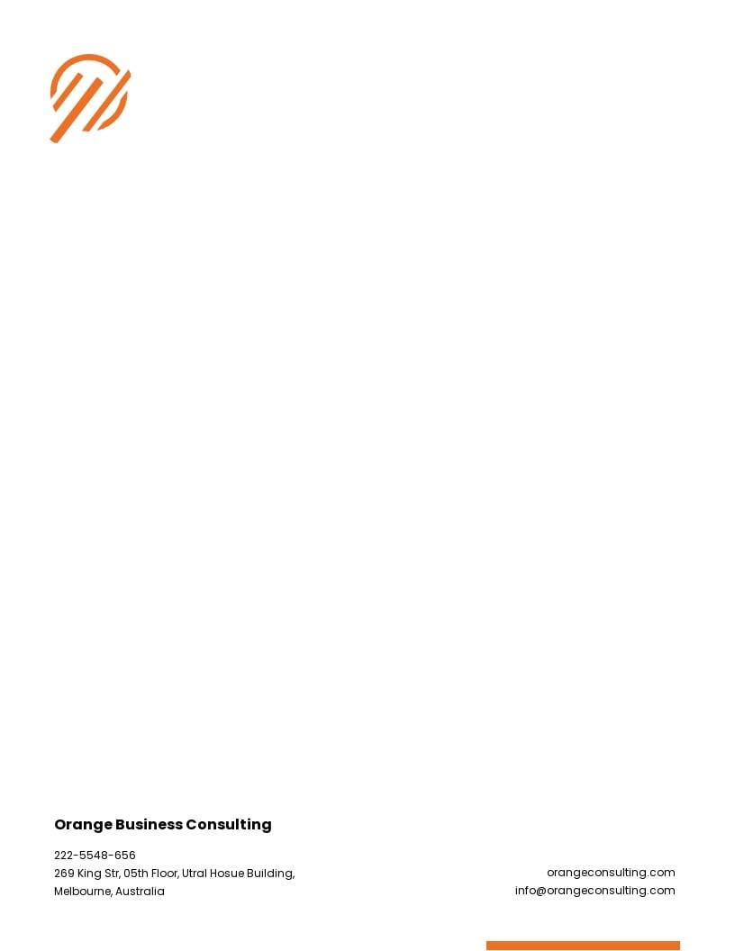Small Business Letterhead Template.jpe