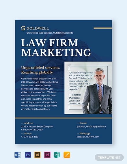 law firm marketing flyer template 440x570 1