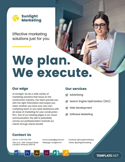 marketing flyer template 440x570 1