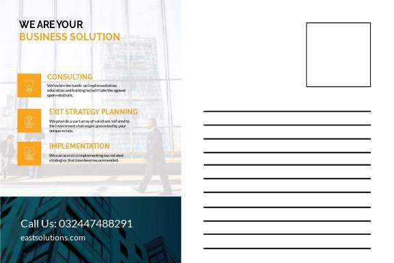 Corporate Business Postcard Template 1.jpe