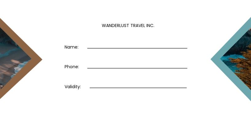 Editable Travel Voucher Template 1.jpe