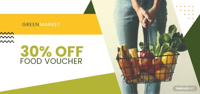 Grocery Food Voucher Template.jpe
