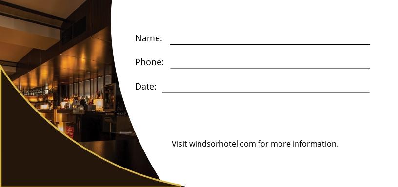 Hotel Travel Voucher Template 1.jpe