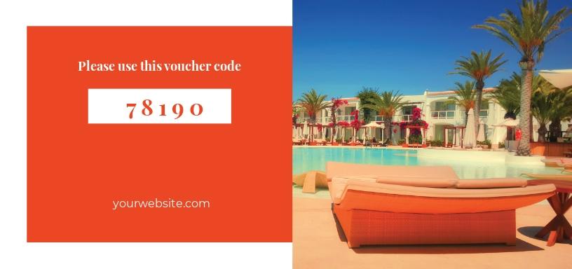 Sample Hotel Voucher Template 1.jpe