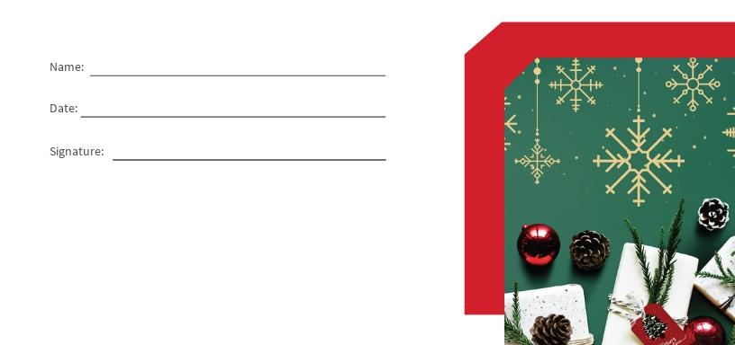 Blank Christmas Voucher Template 1.jpe