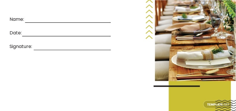 Catering Food Voucher Template 1.jpe
