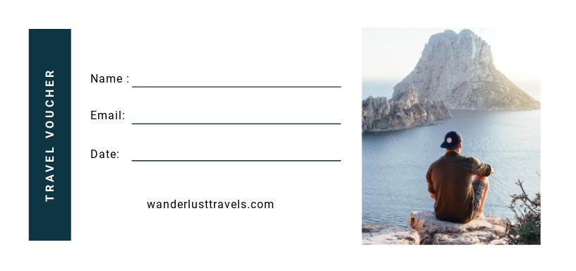 Fillable Travel Voucher Template 1.jpe