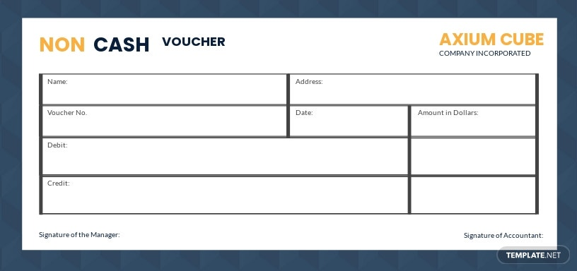 Non Cash Voucher Template.jpe