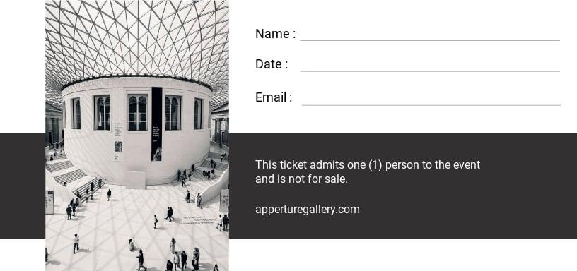Simple Event Ticket Voucher Template 1.jpe