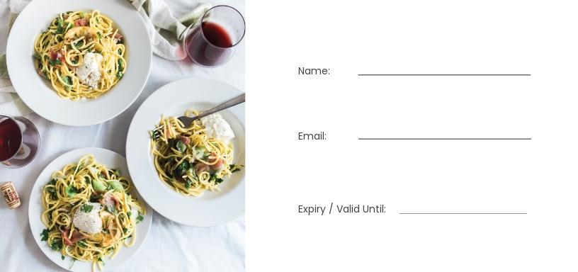 Restaurant Gift Voucher Card Template 1.jpe