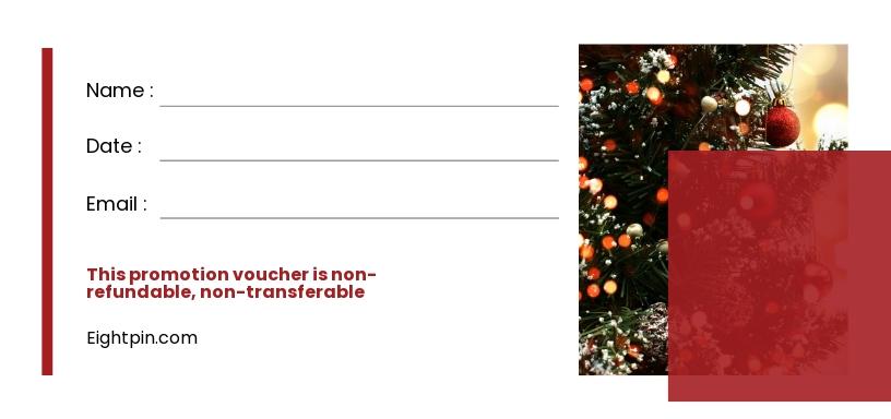 Sample Christmas Voucher Template 1.jpe