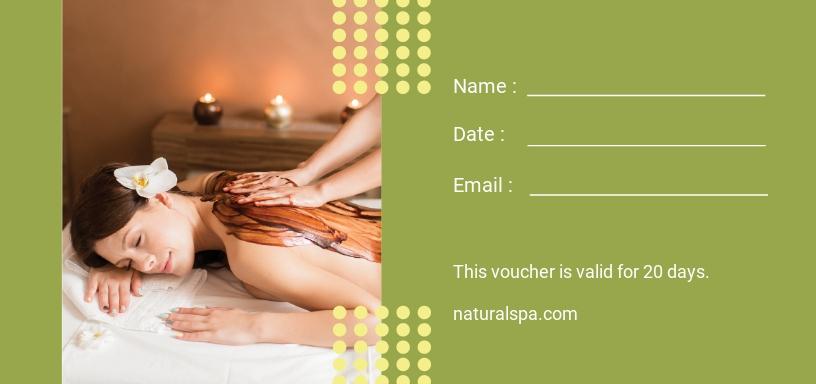 Spa Gift Voucher Card Template 1.jpe