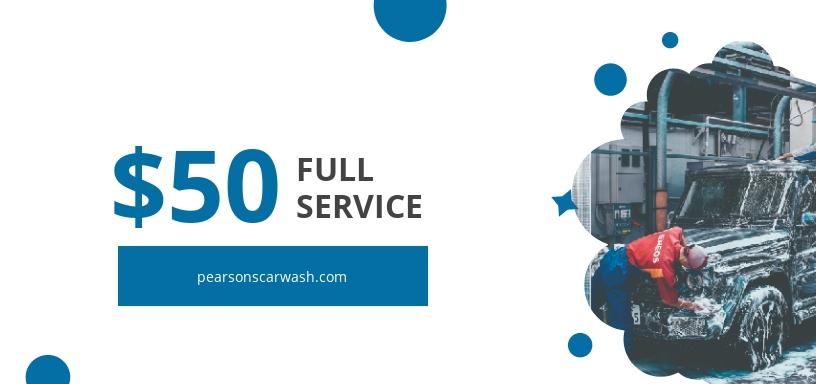 Car Wash Service Voucher Template.jpe