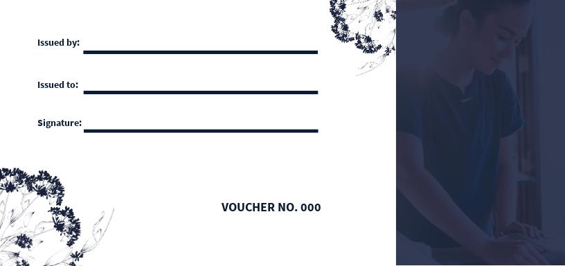 Luxury Spa Voucher Template 1.jpe