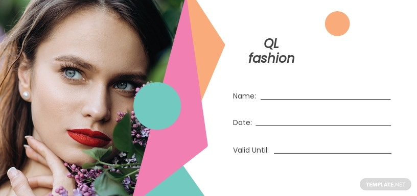 Printable Beauty Voucher Template 1.jpe