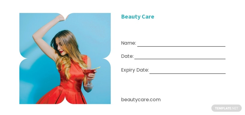 Free Sample Beauty Voucher Template 1.jpe
