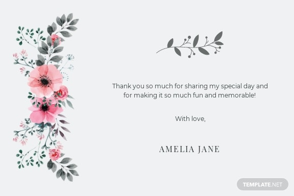 Bridal Shower Thank You Card Template 1.jpe