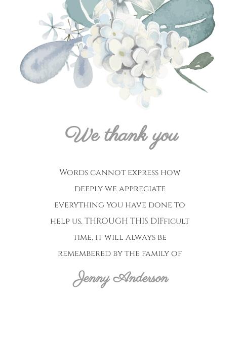 Condolence Thank You Card Template 1.jpe