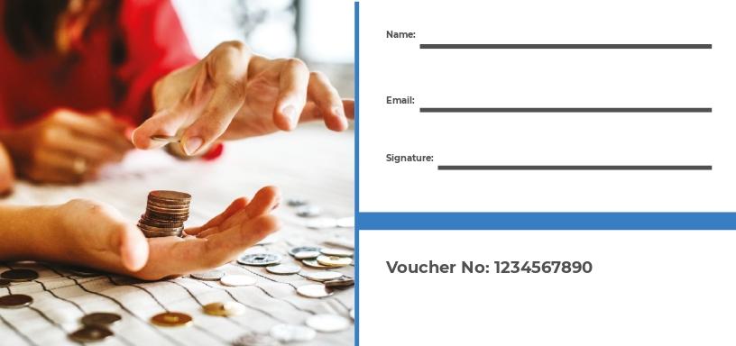 Business Commission Voucher Template 1.jpe