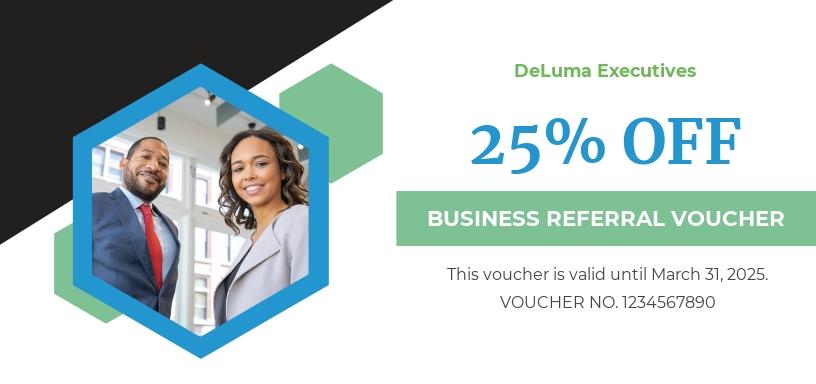 Business Referral Voucher Template.jpe