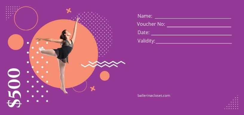 Editable Money Voucher Template.jpe