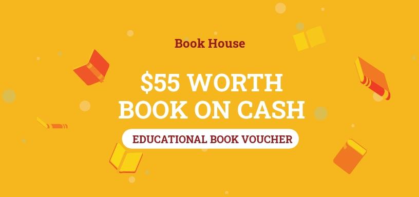 Education Voucher Book Template.jpe