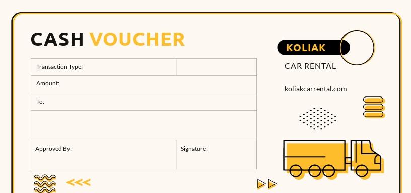 Transport Cash Voucher Template.jpe