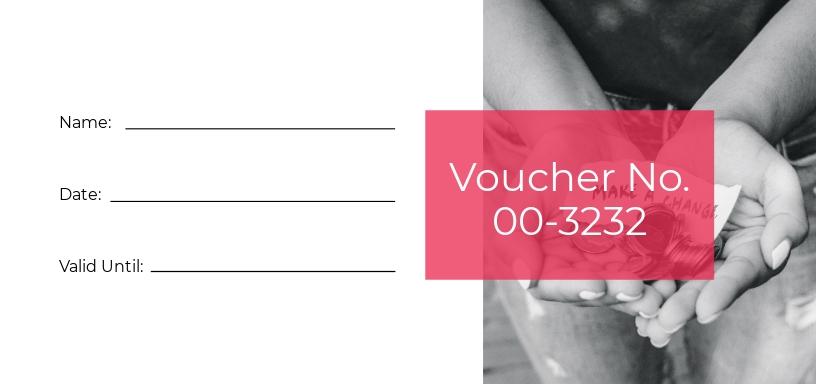 Donation Service Voucher Template 1.jpe