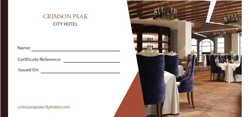 Hotel Promotion Voucher Template 1.jpe