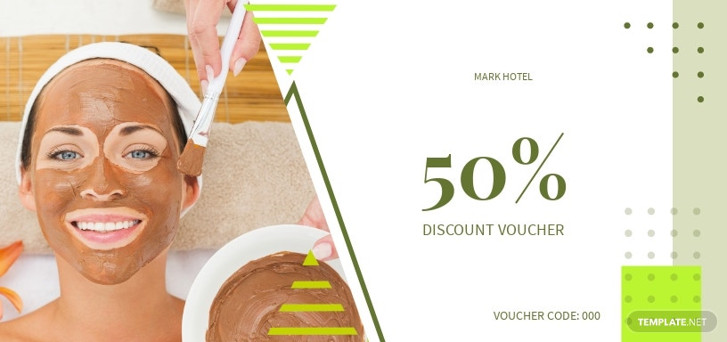 Hotel Spa Voucher Template.jpe