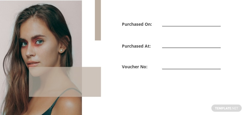 Makeover Photography Voucher Template 1.jpe