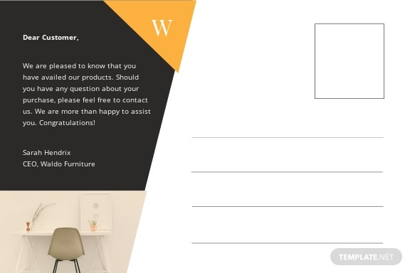 Small Business Marketing Postcard Template 1.jpe