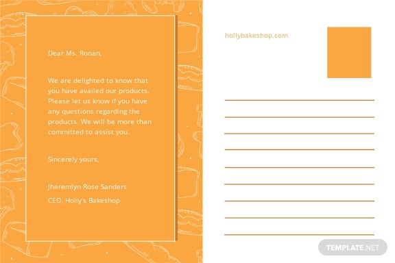 Small Business Postcard Template 1.jpe