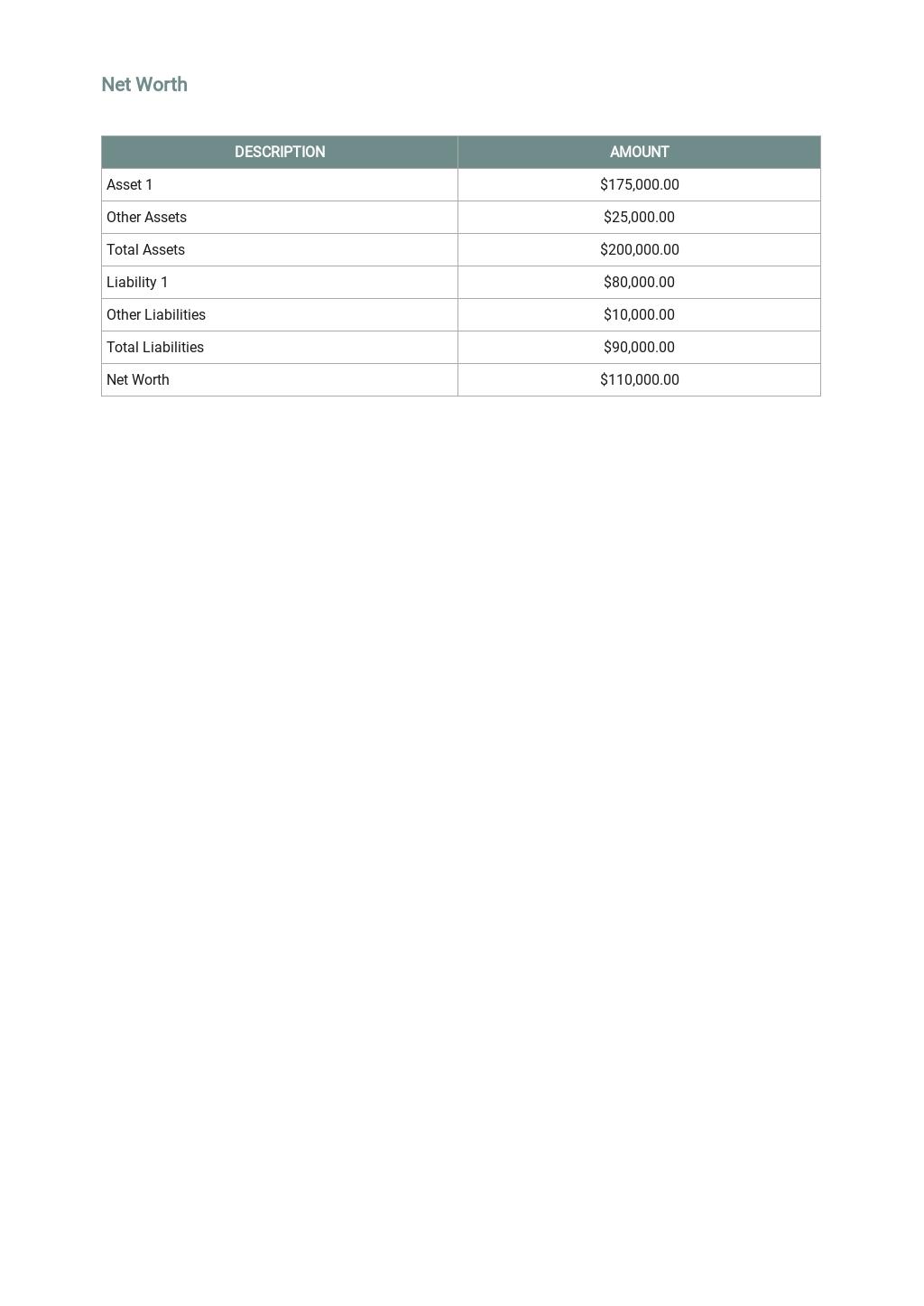 Annual Report Format Template 2.jpe