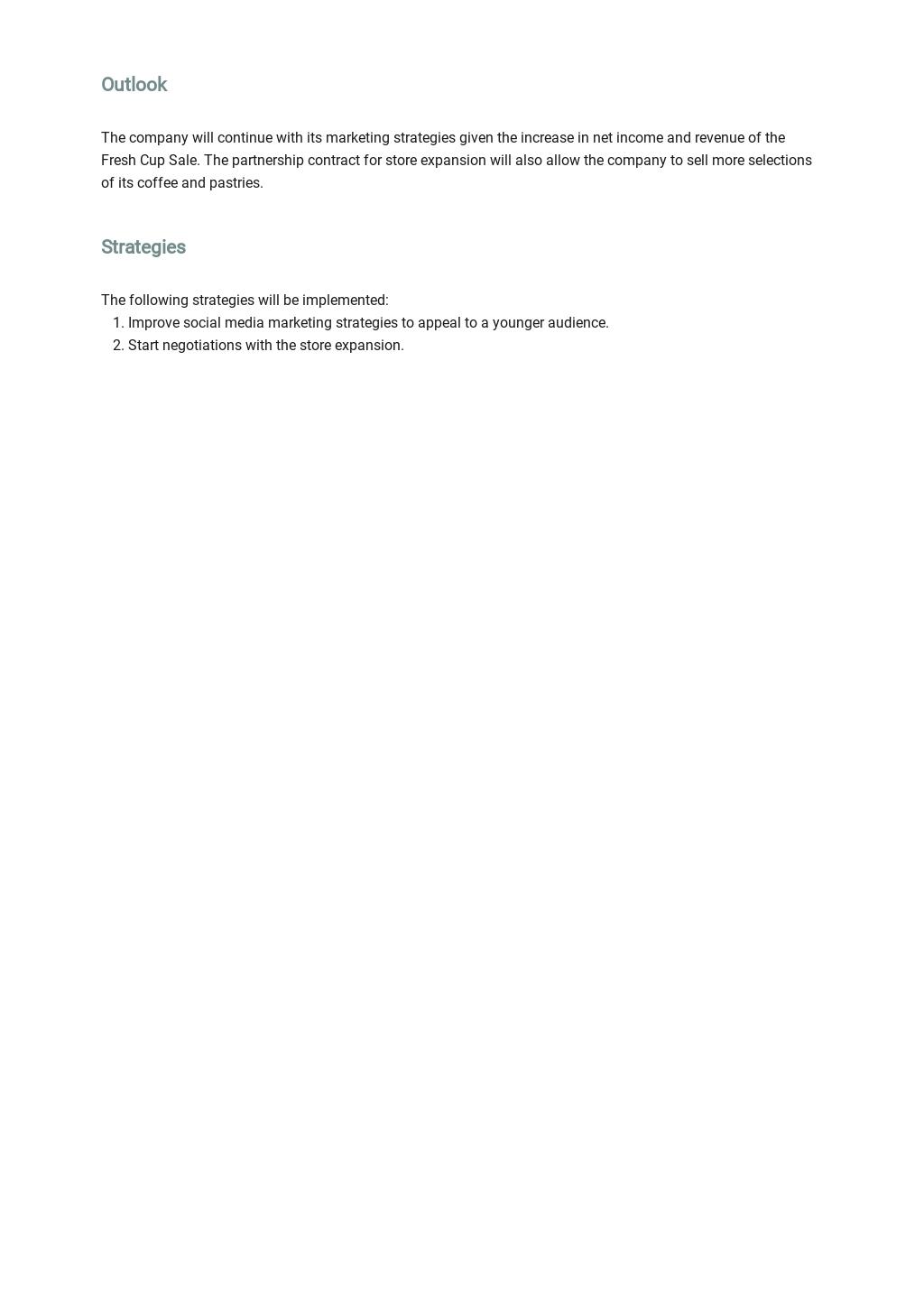 Annual Report Format Template 4.jpe
