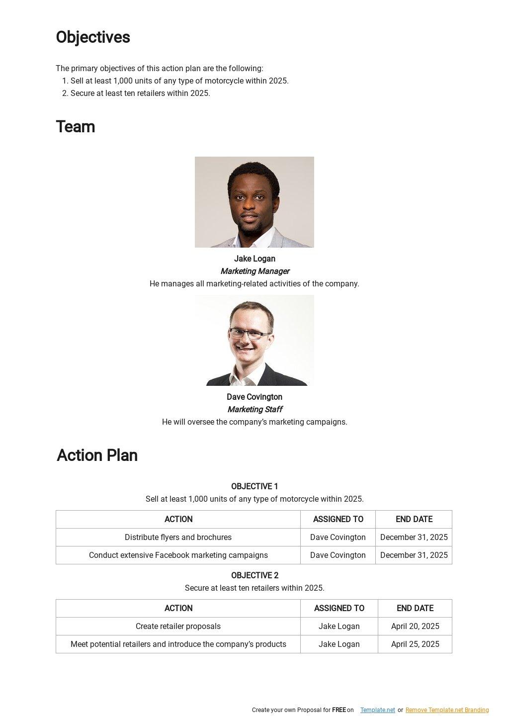 Action Plan Template 1.jpe