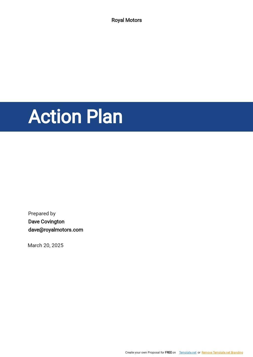 Action Plan Template.jpe