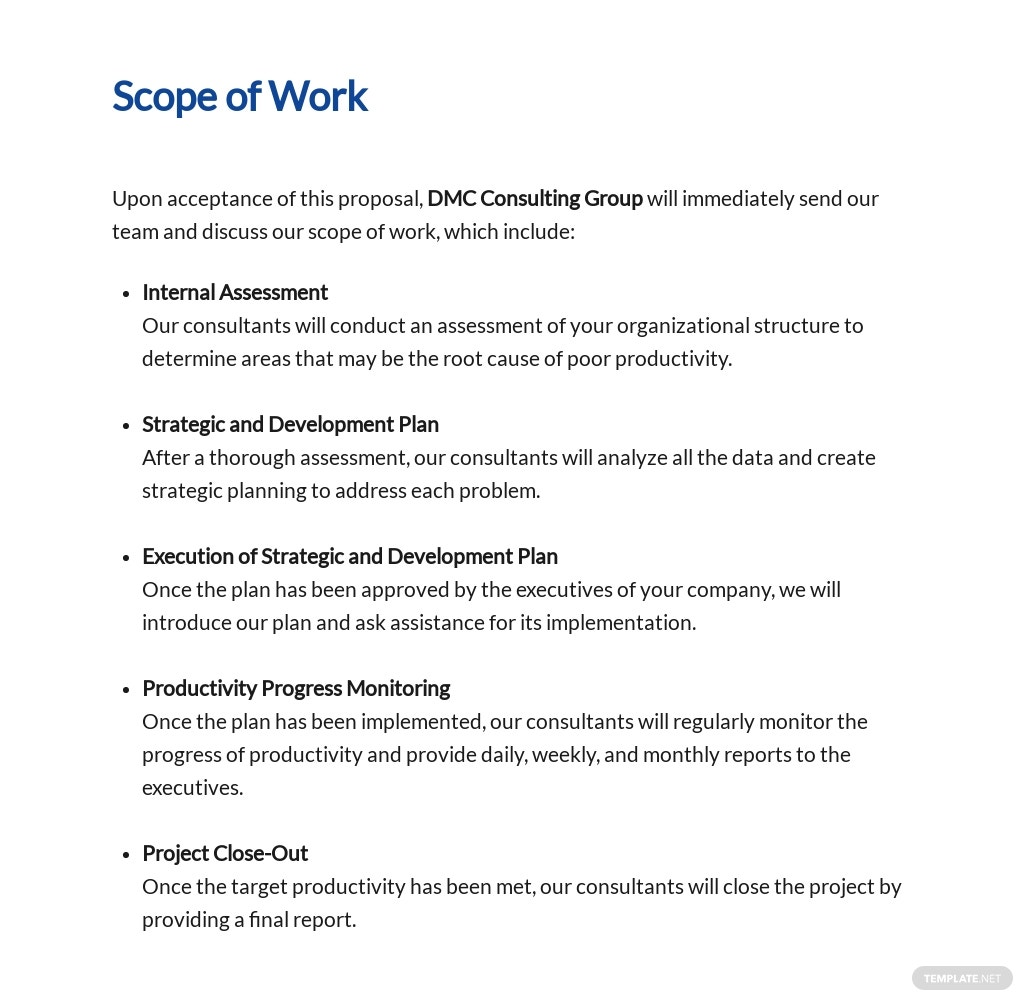 Sample Consulting Proposal 3.jpe