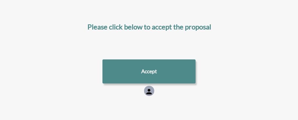 Simple Proposal Template 4.jpe