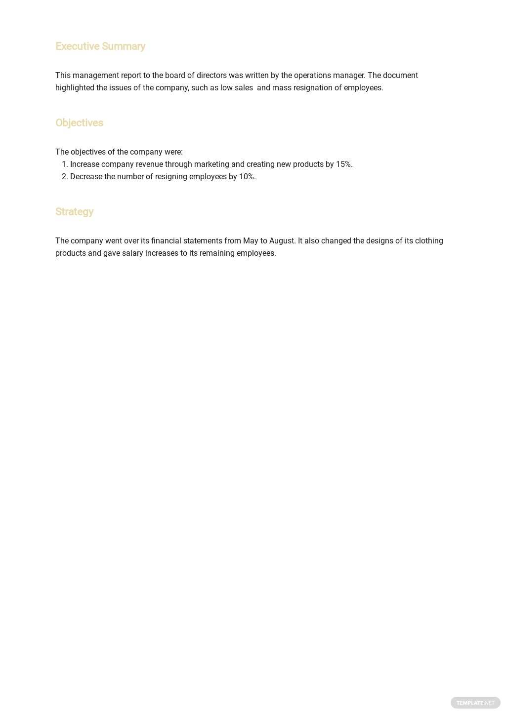 Management Report To Board of Directors Template 1.jpe