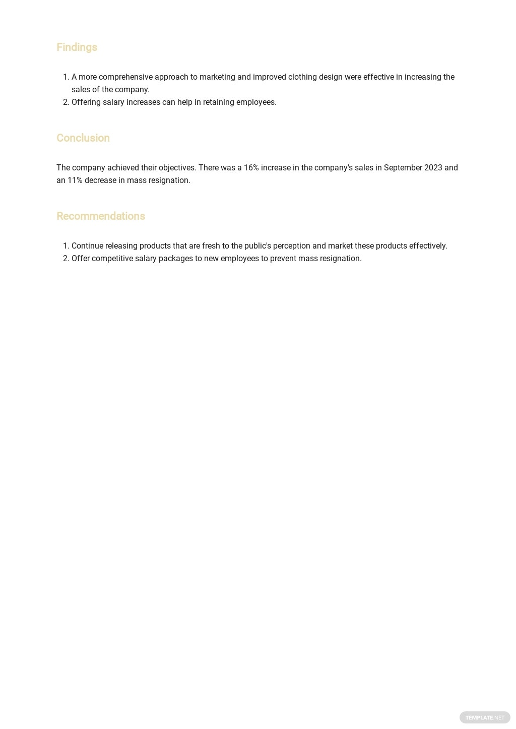 Management Report To Board of Directors Template 3.jpe