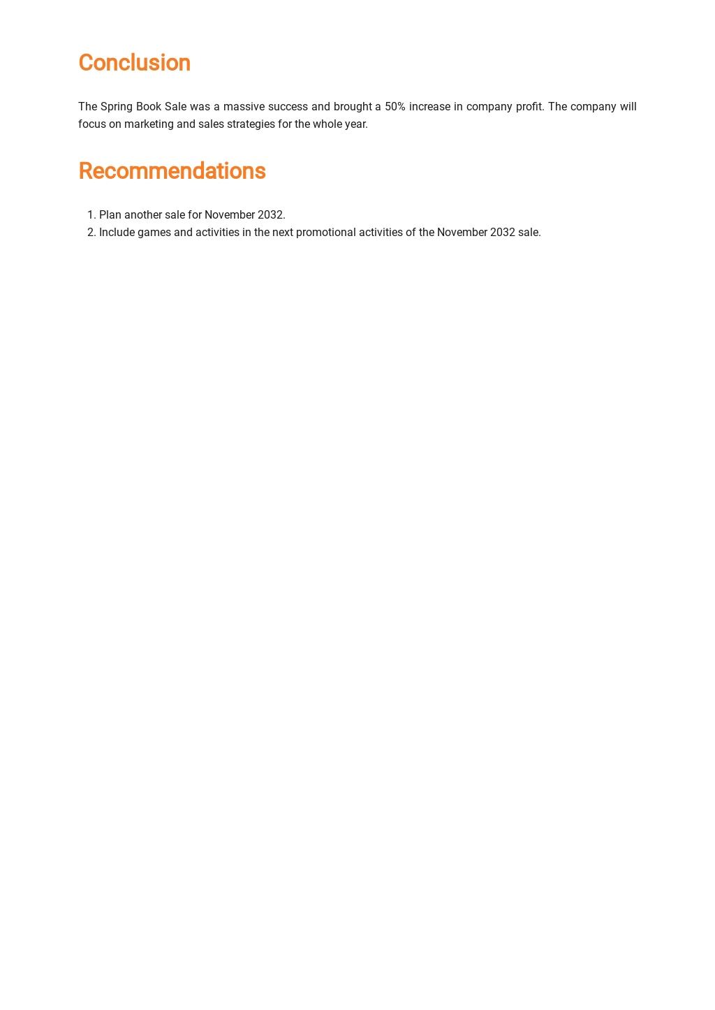Business Report Sample Template 3.jpe